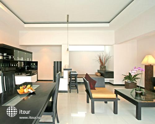 The Rishi Villa 10