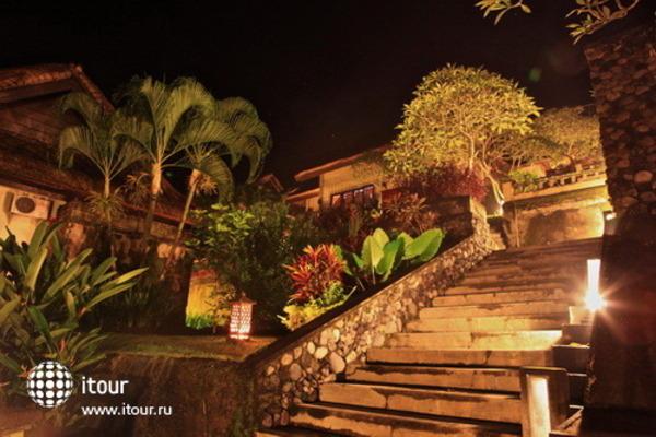 Bali Masari Villas & Spa 5