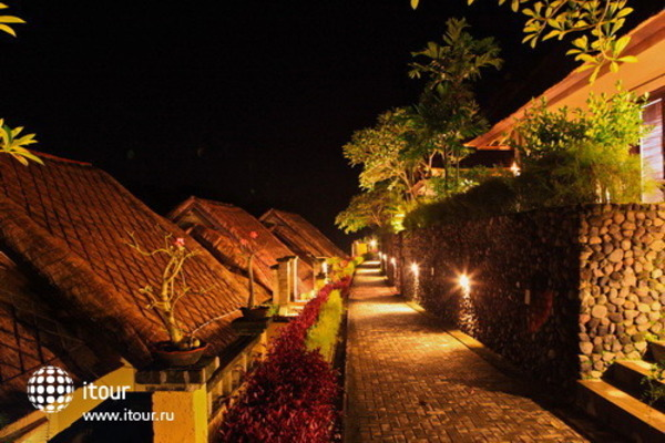 Bali Masari Villas & Spa 6