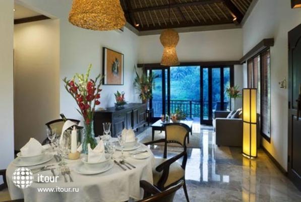 Bali Masari Villas & Spa 7