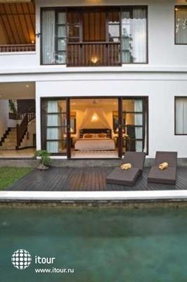 Dampati Villas 2