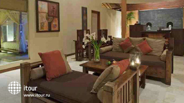 Bhavana Private Villas 4