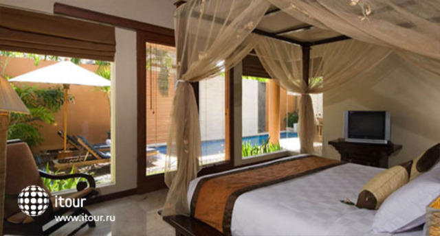 Bhavana Private Villas 6