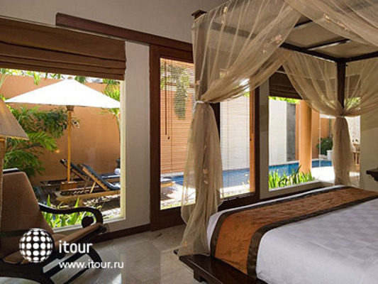 Bhavana Private Villas 8