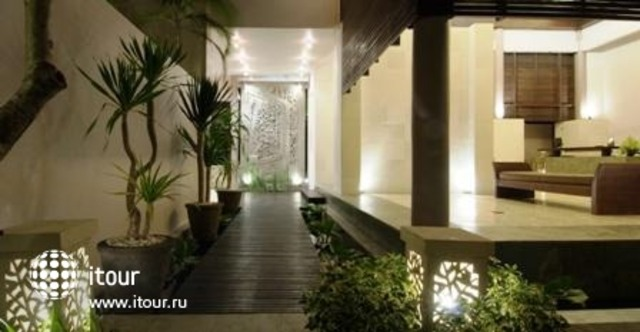 Bhavana Private Villas 9