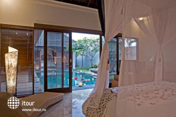 La Beau Kunti Villa 3