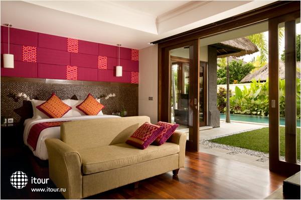 Mahagiri Villas 3