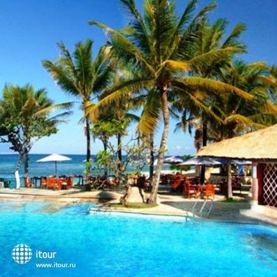 Bali Relaxing Resort & Spa 5
