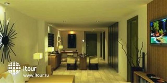 Lv8 Resort Hotel 6