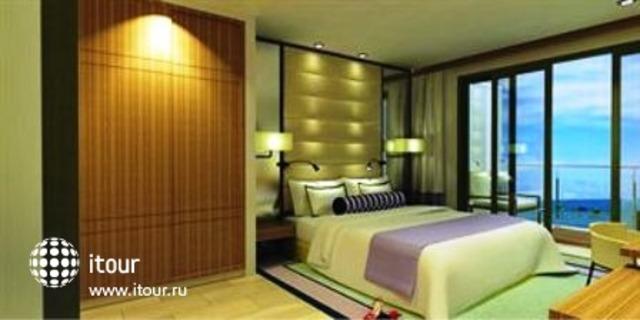 Lv8 Resort Hotel 3
