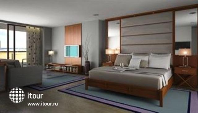 Lv8 Resort Hotel 10