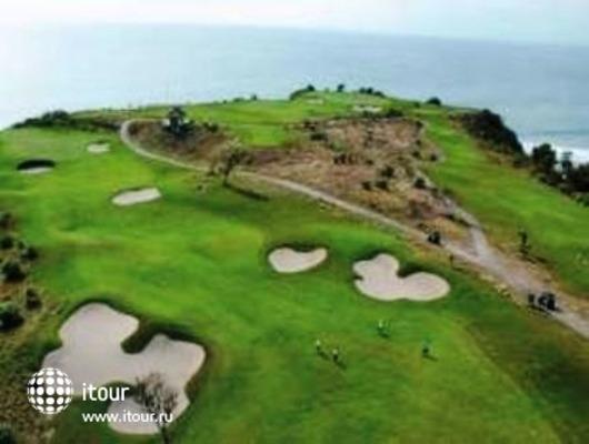 The Rich Prada Bali 3
