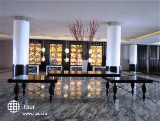 The Rich Prada Bali 6