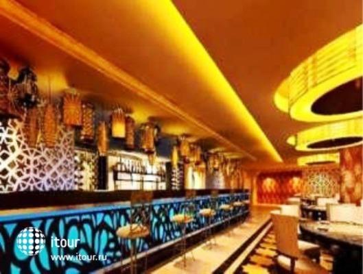 The Rich Prada Bali 2
