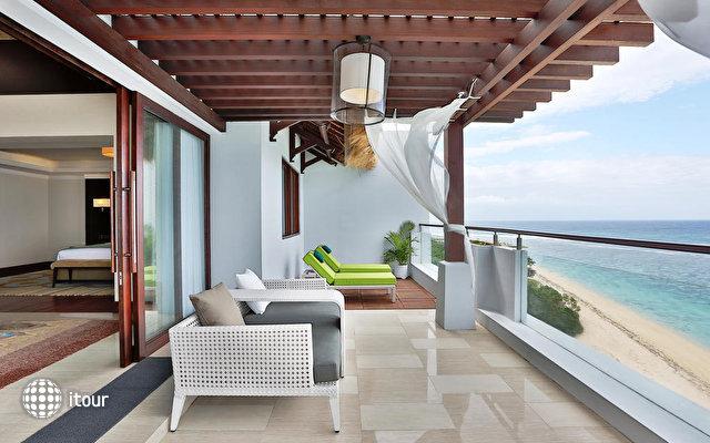 Samabe Bali Resort & Villas 8