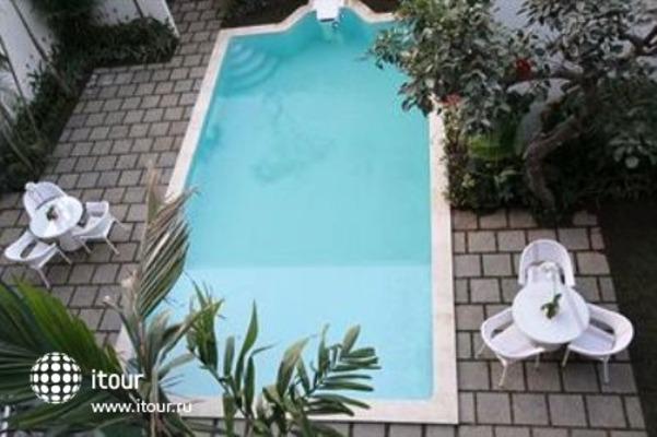 Spazzio Bali 2