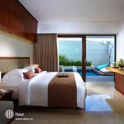 The Magani Hotel And Spa 6