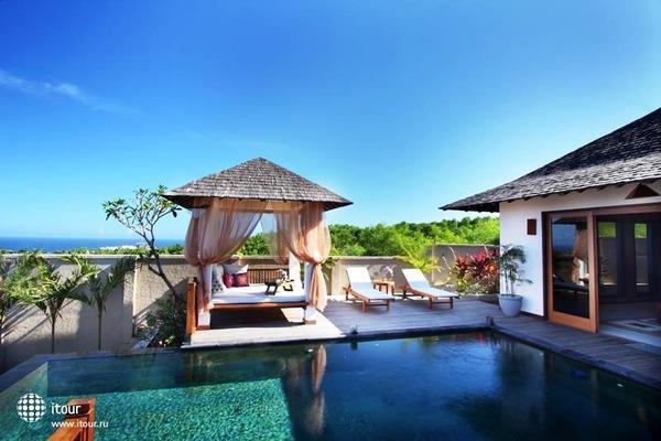 The Aisis Villas 8