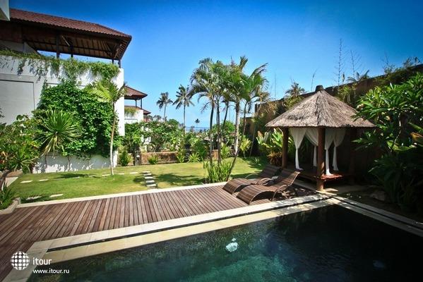 Balian Villa 2