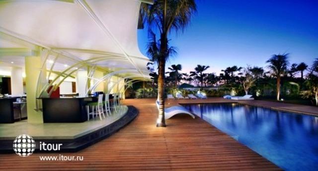 Fave Hotel Umalas 7