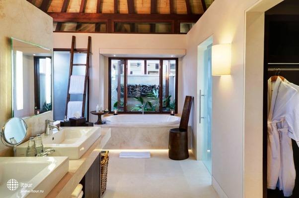 Semara Luxury Villa Resort Uluwatu 9