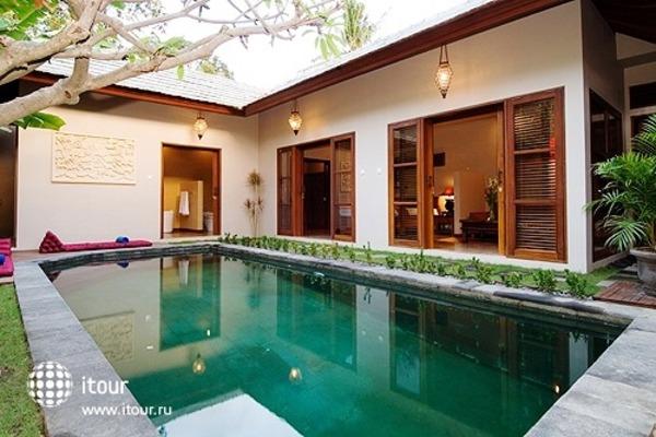 Ajanta Villa 7