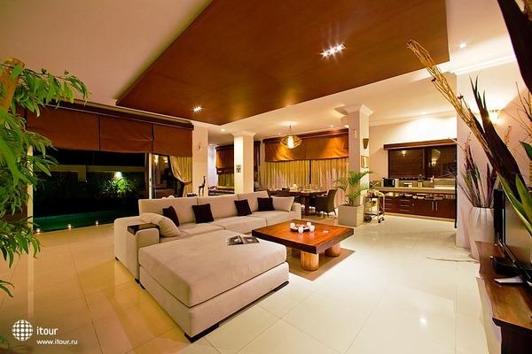 Villa Sky House 3