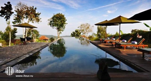 Anaheim Villa Lake Buyan 5