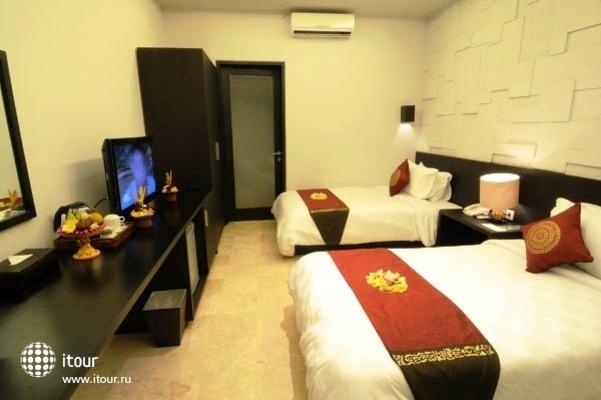 Y Resort 3