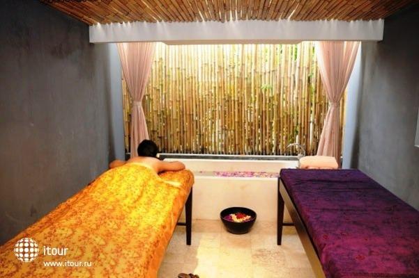 Y Resort 7