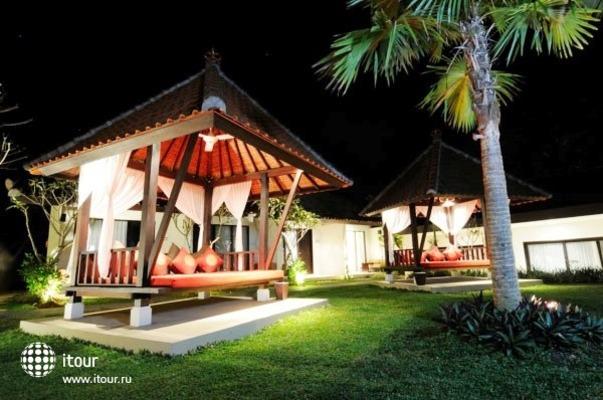 Y Resort 2