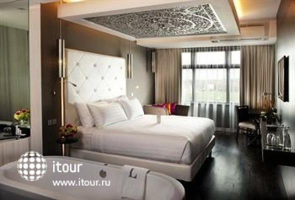 L Hotel Seminyak 6