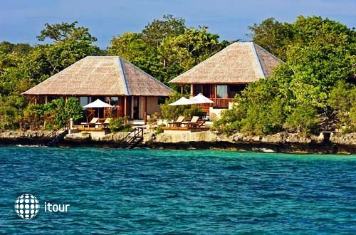 Wakatobi Dive Resort 1