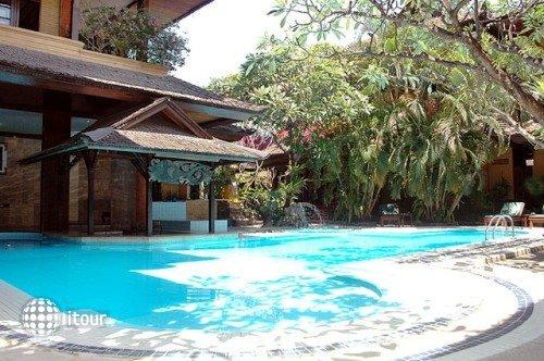 Bali Segara 5