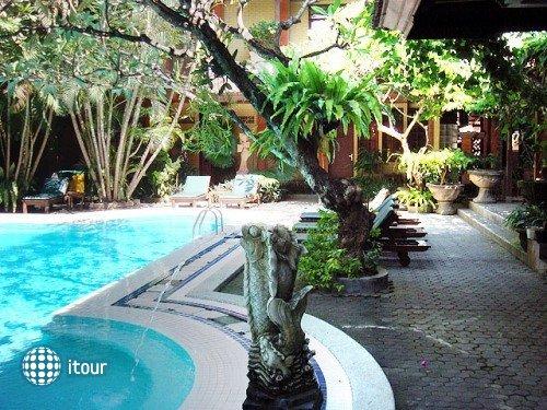 Bali Segara 7