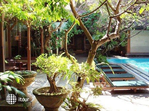 Bali Segara 8