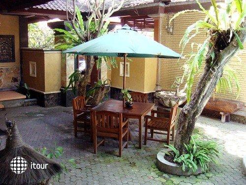 Bali Segara 9