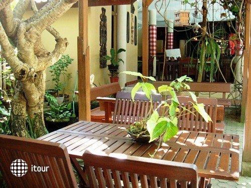 Bali Segara 10