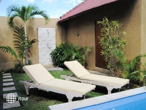 Villa Ayu 4