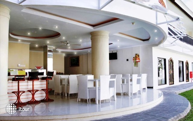Ap Inn Bali 2