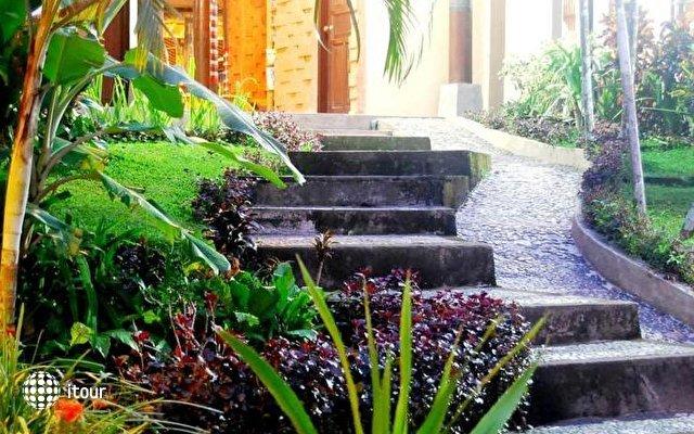 Casa Ganesha 4
