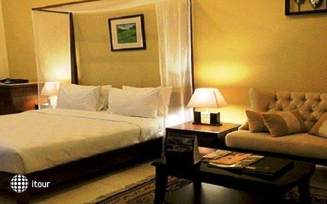 Cattleya Suite Condotel 6
