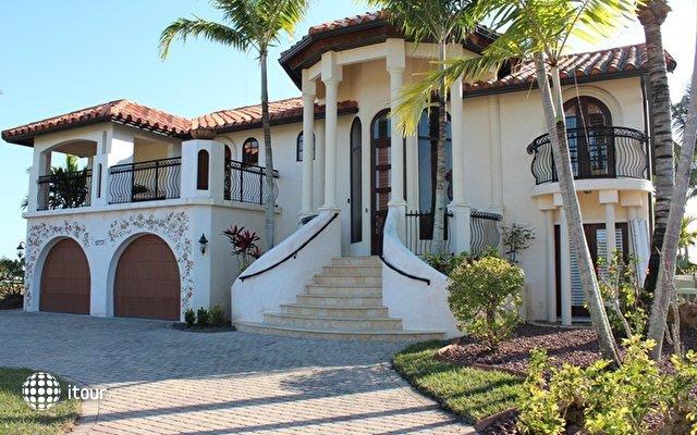 King Villa 1