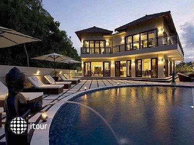 King Villa 2