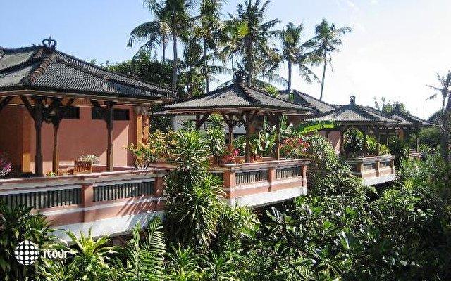 Bali Bungalo Hotel 5