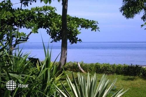 Jukung Bali Bungalow 4