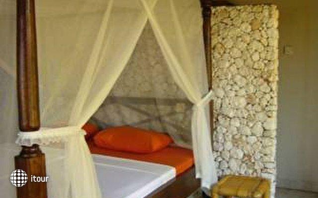Jukung Bali Bungalow 5