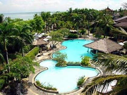 Balihai Resort 2