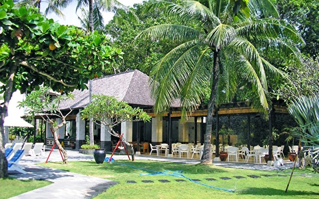 Club Bali Mirage 6