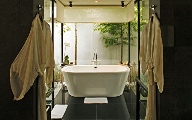 Kayumanis Nusa Dua Private Villa & Spa 9